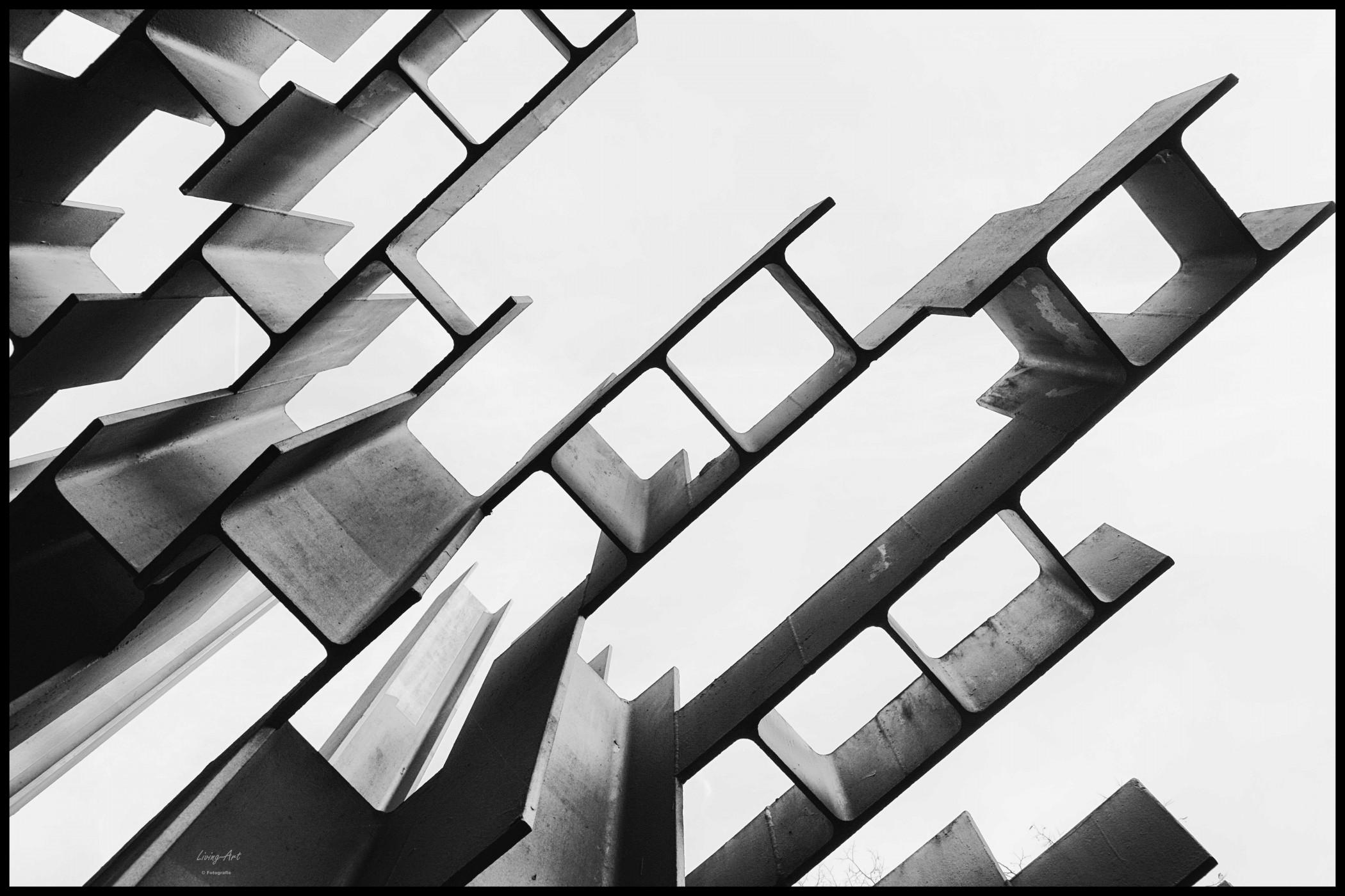 Architectuur - Kleur associatie ...