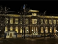 Avondfotografie fotoclub F70 in Den Haag. HDR High-dynamic-range imaging. (maart 2019)